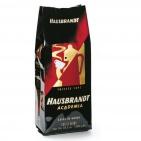 Hausbrandt Academia - 500g, zrnková káva