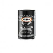 Bristot Eccelente - 250g, mletá káva