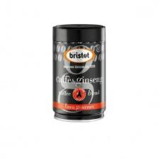 Bristot Ginseng - 250g, mletá káva