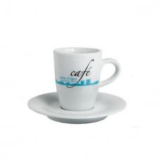 Šálek Ligne dAzur espresso