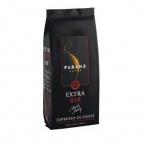 Parana Caffe Extra Bar 1kg, zrnková
