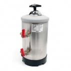 Změkčovač vody Manual 8L