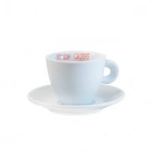 Šálek Jolly caffe cappuccino