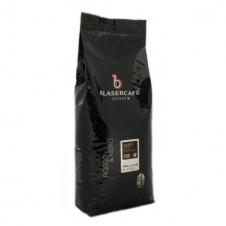 Blasercafé Rosso e Nero - 1kg, zrnková káva