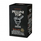 Pellini TOP Arabica 100% PODS 44mm 18 x 7g