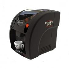 Kávovar Pellini eSmart