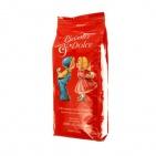 LuCaffe Piccolo e Dolce - 1kg, zrnková káva