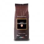 Carracci Caffé Milano - 1kg, zrnková káva