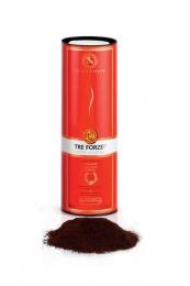 TRE FORZE! - doza 250g, mletá káva