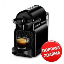 DELONGHI Nespresso EN80.B inissia