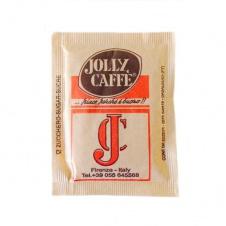 Cukr Jolly Caffé, třtinový 5g x 1000ks