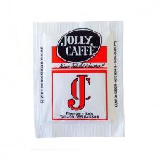 Cukr Jolly Caffé, bílý 5g x 2000ks