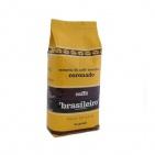 Danesi Brasileiro Coronado - 1kg, zrnková káva