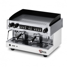 Wega ORION GOLD 2GR