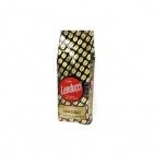 Landucci Caravaggio Gold - 1kg, zrnková káva