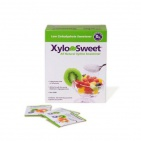 XyloSweet 100 x 4g