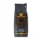 Attibassi Special Oro - 1kg, zrnková káva