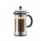 Bodum french press Chambord 2 0,5l