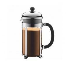 Bodum french press Chambord 1l