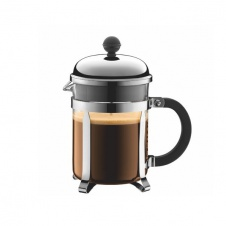 Bodum french press Chambord 0,5l