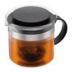 Bodum čajová konvice Bistro Nouveau 1l