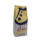 La Brasiliana Oro Blue - 1kg, zrnková káva