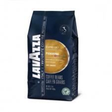 Lavazza Pienaroma - 1kg, zrnková káva