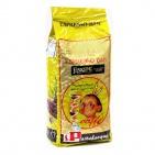 Passalacqua Harem - 1kg, zrnková káva
