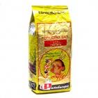 Passalacqua Cremador - 1kg, zrnková káva