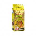 Passalacqua Moana - 1kg, zrnková káva