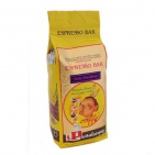 Passalacqua Ibis Redibis - 1kg, zrnková káva