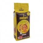 Passalacqua Mehari - 1kg, zrnková káva