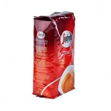 Segafredo Intermezzo - 500g zrnková káva