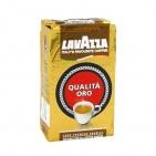 Lavazza Qualita ORO - 250g, mletá káva