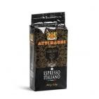 Attibassi Espresso 250g mletá káva