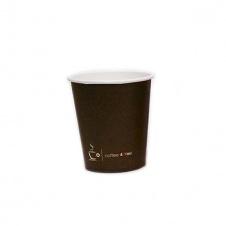 Kelímek na kávu 250ml, 100ks