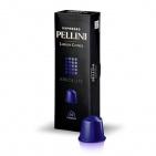 PELLINI Absolute pro Nespresso 10ks