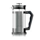 Bialetti French Press s nápisem 1L