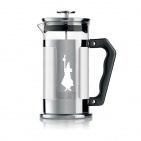 Bialetti French Press s panáčkem 0,35l