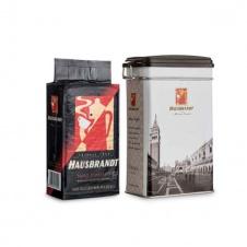 Hausbrandt San Marco - 250g, mletá doza