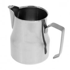 Konvice na mléko MOTTA 350ml