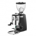 Mazzer  Mini Man
