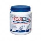 Calcinet - prášek