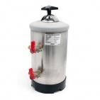 Změkčovač vody Manual 12L
