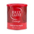 Jolly Caffé Crema - 250g, mletá káva