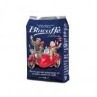 Lucaffe Blucaffe 700g zrnková káva
