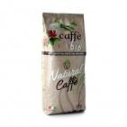 Marzotto BIO Natural - 1kg, zrnková káva
