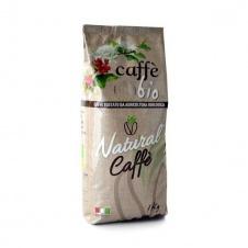 Marzotto Natural - 1kg, zrnková káva