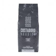 Costadoro Arabica - 1kg, zrnková káva