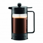 Bodum Bean French Press 1,0l